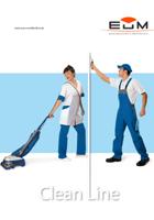 Deckblatt_Clean-Line