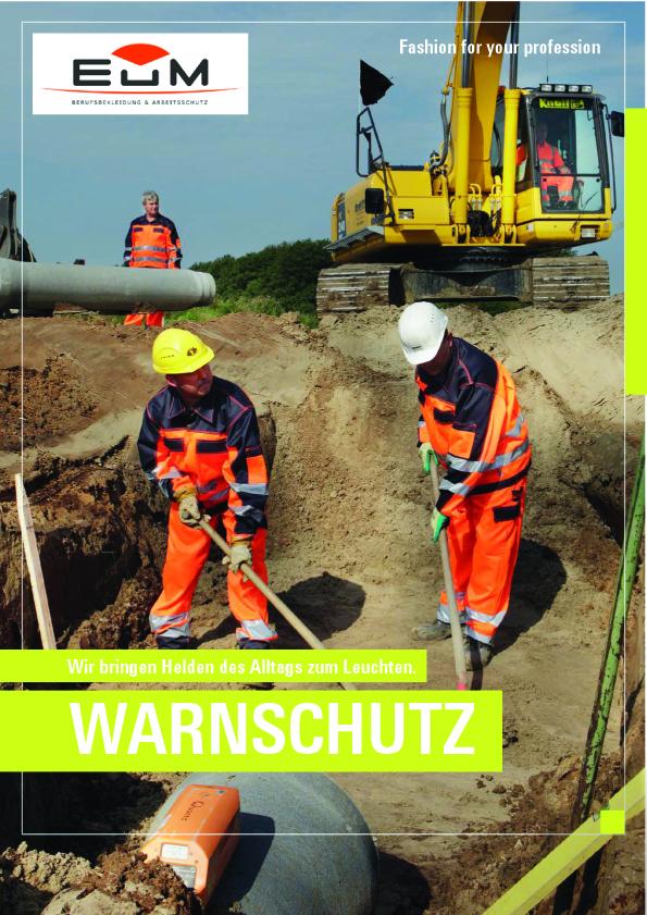 Deckblatt-Warnschutz5a2535a56c534