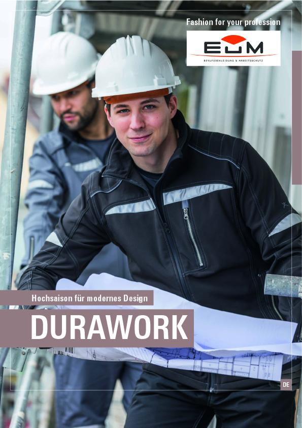 DuraWork_Titelbild