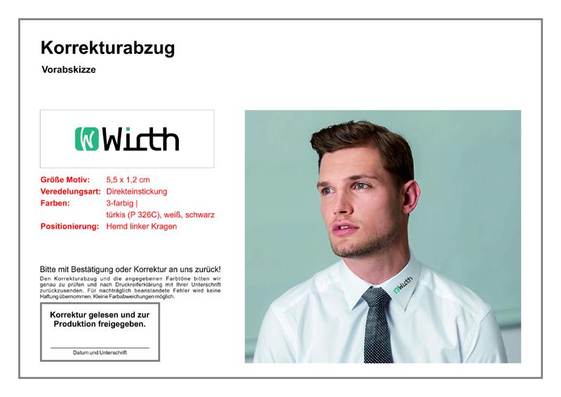 Korrekturabzug-Wirth593ab2437ae47