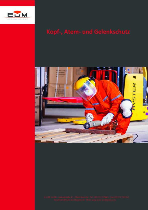Deckblatt-PDF-Kataloge_Kopf-_Atem-_Gelenkschutz5a8588c15bc36