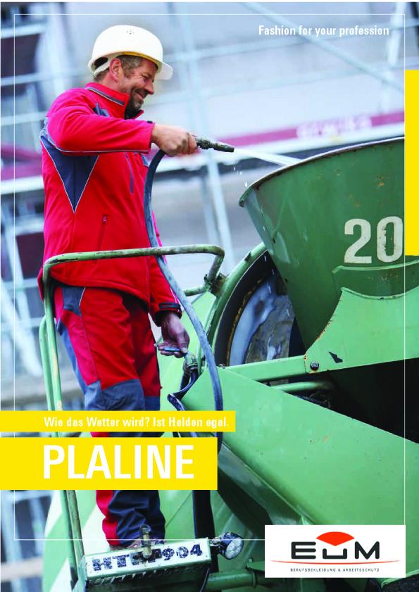 Deckblatt-Plaline-Kopie