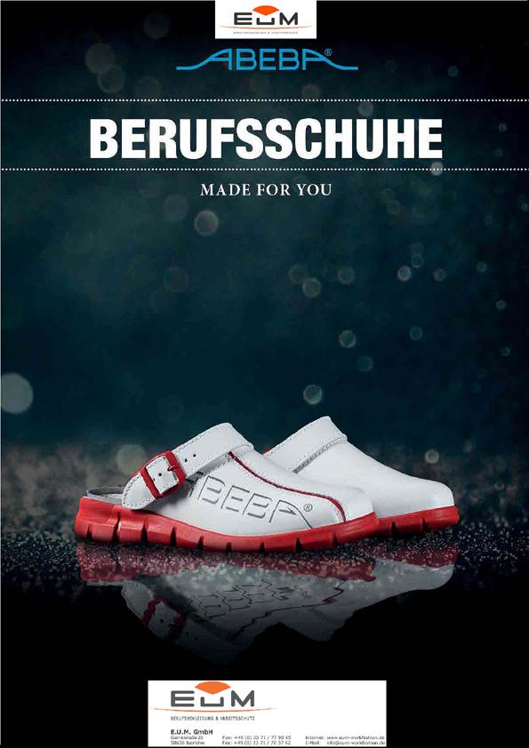 Berufsschuh-Katalog__7-16-001
