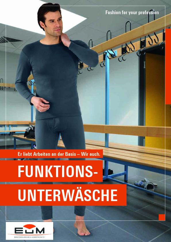 FUW_Deckblatt-Kopie