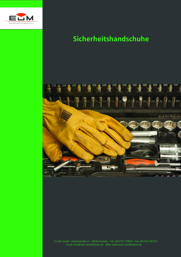 Deckblatt-PDF-Kataloge_Sicherheitshandschuhe5a858be84fc03